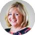 Miriam Murphy of Solas Consulting